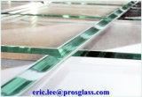 Cnc-Glasgravierfräsmaschine/Hilfsmittel