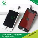 Visualização óptica de toque do LCD do telefone móvel para a recolocação do conjunto do iPhone 5s