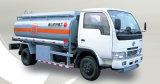 Poussoir de Trucken&acutes de camion-citerne de carburant de M3000liter