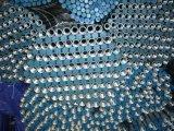 기초 Piling/Galvanized 강관 (DN15-DN200)