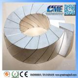 Ímãs de força alta Informações sobre ímãs Uso do motor magnético