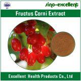 Extrait de Fructus Corni