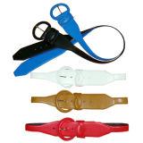 Ceinture, ceinture de mode, ceinture de Women&acutes, ceinture de taille