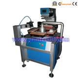 Machine d'impression automatique de garniture de grille de tabulation