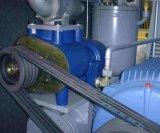 6m3/50HP Screw Air Compressor