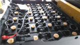China-Preis 2.5 Tonnen-elektrische Batterie-Gabelstapler