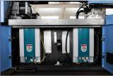 Máquina energy-saving da injeção