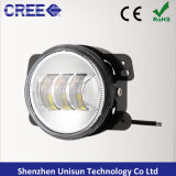 4inch 12V 30W CREE LED Auto luz de nevoeiro