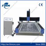 Ferramentas de pedra da gravura do CNC da elevada precisão