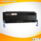 Cartucho de toner compatível para Epson EL2180 (SO51119)