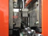 Große Geschwindigkeit 8 Cavites Plastikhaustier-Glas, das Maschine für Ketschup-Nahrung herstellt