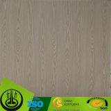 床および家具のための普及した印刷された木製の穀物の装飾的なペーパー