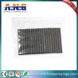 Modifica passiva di frequenza ultraelevata RFID dell'anti metallo della spugna con il chip H3