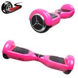 Bluetooth와의 새로운 Personal Transporter Portable Hoverboard 2 Wheel Balance Scooter