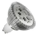 Hoher heller Scheinwerfer LED-PAR30 mit CREE LED