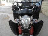 Carga Pesada 3 Rodas Motos de carga Triciclo Trike Venda