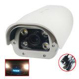 3.0 Kfz-Kennzeichen-Sicherungs-Kamera des Megapixels Objektiv-HD