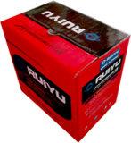 Lange Lead-Acid Mf Autobatterie des Leben-Ns40 SMF