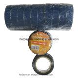 Certificado calificado cinta aislante de PVC