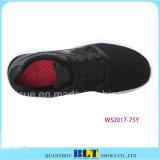 Bltの女性の最高速度運動連続した様式のスポーツの靴