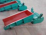 Alimentatore diVibrazione di serie di Gz per carbone/minerale/minerale metallifero/pietra