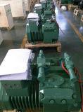 Compressor Reciprocating Semi-Hermetic de Bitzer para o Refrigeration para o melhor preço