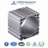 AluminiumPeneumatic Cylinder für Automotive Industry (TS16949: 2009 bestätigt)