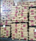 最近熱い販売PVC樹脂(ポリ塩化ビニール) PVC Sg5/Sg3樹脂