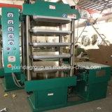 Xlb Rubber Floor Tile Vulcanizing Press Machine