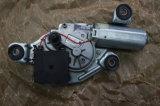 Wiper posteriore Motor per Range Rover (LC-ZD1013)