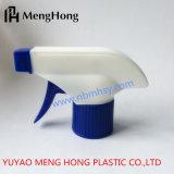28/410 de pulverizador plástico do disparador da lata molhando do jardim