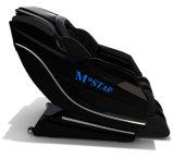 M星の横たわるフィートの贅沢なマッサージの椅子の価格