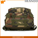 Kundenspezifische gute Militarys Camo Schule Bookbags taktischer Beutel-Satz-Rucksack