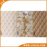 Плитка стены водоустойчивой деревенской ванной комнаты Fuzhou Injet конструктивного материала керамическая