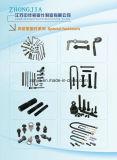 Специальные крепежные детали/изготовленный на заказ крепежные детали/винты и крепежные детали
