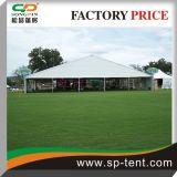 Роскошный шатер венчания с украшениями для шатра церемонии венчания (SP-PF20)