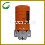 Filtro de petróleo hidráulico de la alta calidad (P163419)