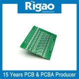PCBのサーキット・ボードデザインEタバコPCBのサーキット・ボード