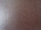 [أنتي-سليب] [بروون] واجه فيلم خشب رقائقيّ