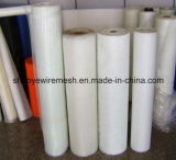 Het hete Netwerk van de Glasvezel van de Verkoop 160G/M2 Alkalische Bestand