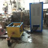 Auto het Verwarmen van de Inductie van de Schacht Verhardende Dovende Apparatuur (jlc-120)