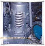 Предохранительный клапан давления фабрики боилера для Вьетнама (A48Y-300LB)