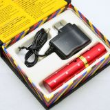 Alta qualità Shooting Self - difesa Taser Stun Guns (SYRD-5M)