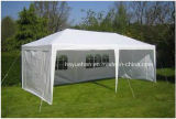 Outdoor Events Tent 2016年のための大きいAluminium Wedding Party Tent