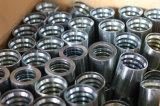 Metalen kap voor SAE100 R2at /En 853 2sn Slang 4sp 4sh/12, 16hose
