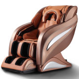 Swing Function (RT-A09)를 가진 L Shape Massage Chair