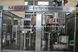 Machine de remplissage automatique de pétrole de qualité