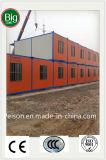 Camera mobile prefabbricata dell'installazione facile New-Style/prefabbricata modulare