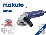 2500W 6000r/Min Angle Grinder con 230mm Disc (AG026)