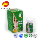 100% Best naturale Weight Loss Slimming Capsule per Female 1